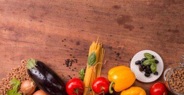 comment cuisiner moins gras