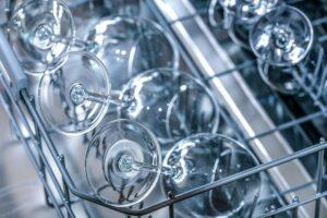 Comment choisir son lave-vaisselle
